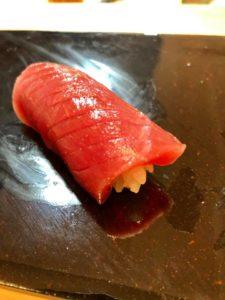美味しいと言って良いのは20回まで、 あの笹間さんが鮨屋をオープンさせている件