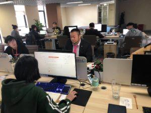 【ガチャガチャ】第1回目の配当金と北川のアカウントを公開する件
