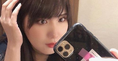 シンガーソングライター中村利紗さんが初めて17LIVEをされてるので視聴してる件